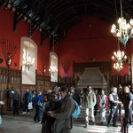 Great Hall.