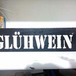 www.sticheleien-art.ch
