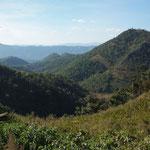 MMR - kurz nach Namsang