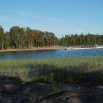 Turku Camping