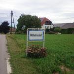 AT - Wilhelmsdorf