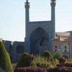IR - Isfahan Meydan-e Iman