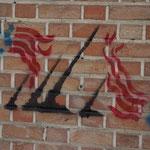 IR - ehemalige US-Botschaft