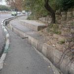IR - Teheran
