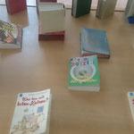 AZ - Baku, Minibuch-Museum