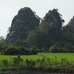 MMR - Sadan-Höhle