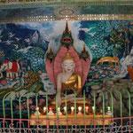MMR - Mandalay Hills