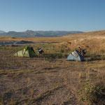 Camping Ilic
