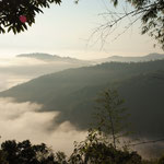 MMR - kurz nach Mai Pyin