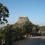 MMR - Mt. Pago
