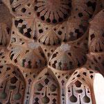 IR - Isfahan Meydan-e Iman, Ali Qapu