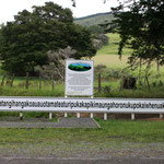 siehe Bild (längster Ortsname von Welt)