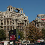 RO - Bukarest