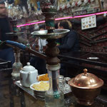 IR - Maydan-e Iman
