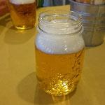 Bier in Misano