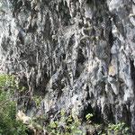 Rawhiti Caves