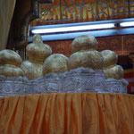 MMR - Inle Lake, Paung Daw Oo