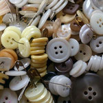 vintagestock buttons