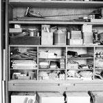 Stubenzier.de - ein Blick in die Werkstatt