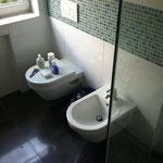 badsanierung schnell gut und g nstig renovierung gmbh. Black Bedroom Furniture Sets. Home Design Ideas