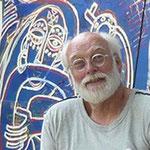 Horst Poppe, verstorben am 24.03.2013