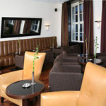 Hotel Elephant (Weimar) Elephanten Bar, Foto: insevia GmbH