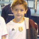 Thibaud Parneix