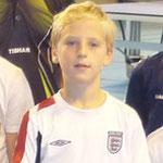 Rory Maclean