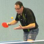 Jean Christophe