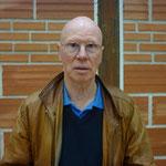 Jean Marc Viarre