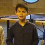 Aymane Ziani