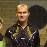 Francis Texier