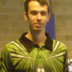 Alex Weinachter
