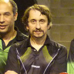 Pascal Gibertier