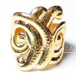 Лот №526. Винтажный браслет Jose Maria Barrera,коллекция для Avon.Подойдет на узкое и среднее запястье.Великолепно смотрится.Высота браслета-6.5 см.Цена-2500 грн
