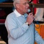 Richard Randoe, Zandt (NL)