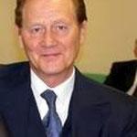 Bernd Bork, Witten (D)