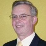 Lutz Richter, Freital (D)
