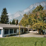 Kindergarten in Murg