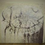 Zeeland. Domburg. № 7.    2014 г.    Холст, акрил.    60х70 см.