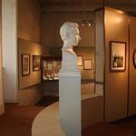 Museo Rimbaud a Charleville-Mézières