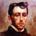 Alfred Jean Garnier (1873)
