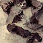 Jean-Louis Forain (1872)