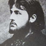 German Nouveau, poeta amico di Rimbaud