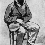 Félix Régamey (1872)