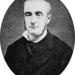 Ernest Delahaye, amico d'infanzia di Rimbaud