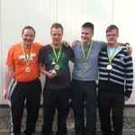 Platz 1: Big Brothers