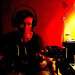 im wohnzimmer-studio.