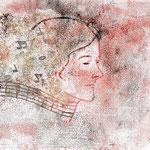 Portrait de Bénédicte Koudry-Lahlali