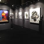 ART'UP ! LILLE 2015 - du 12 au 15 février au Lille Grand Palais - Stand MAXANART